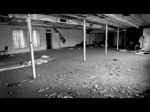 GMO Trailer 1
