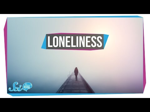 How Dangerous Is Loneliness, Really?