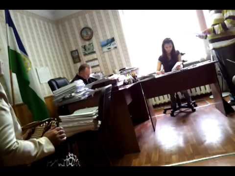 "Суд Выигран, Банк ""Хоум Кредит"" к Шаяпову Денису!"