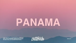Quinn XCII - Panama (Lyrics)