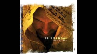 Paul Wilbur - Baruc Adonai El Shaddai Medley - Santo es el Señor HD