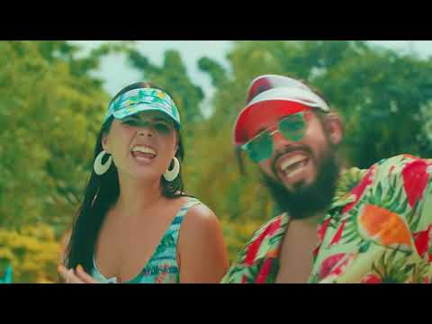Mussa - Botei Fé No Corre ft. Young Daddy ☀⛱ (prod. Fatboy)