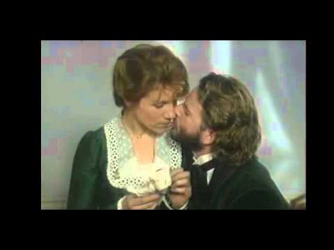 Ibsen S A Doll S House Act 1 Youtube