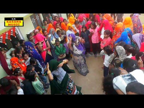 दिनेश गुर्जर का एकदम नया रसिया आज ही आया है || Dinesh Gurjar Rasiya Dance