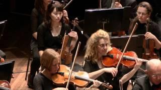 Brahms Academic Festival Overture