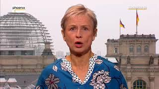 Bon(n)jour Berlin mit Katrin Brand am 11.01.18