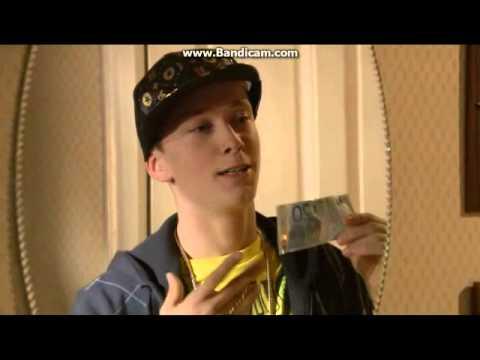 MC - Tale ft. Ege - Young Money Cash Money [10 tuntia]