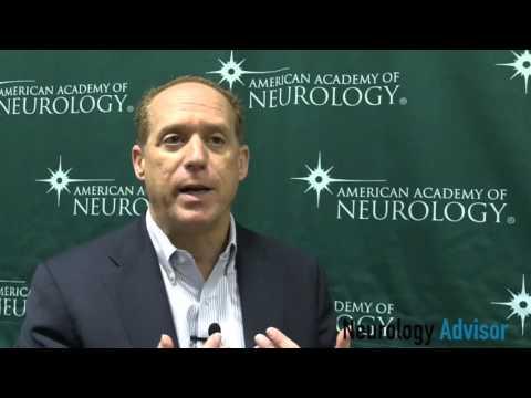 Understanding Parkinson's Disease Psychosis