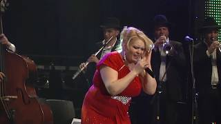 Download LIVE - La Bolintinu' din vale-Viorica si Ionita din Clejani