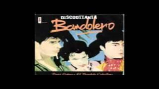 1983. PARIS LATINO. BANDOLERO. EXTENDED VERSION.