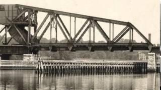 Moveable Bridges
