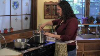 How To Make Tortellini Soup Simply Good