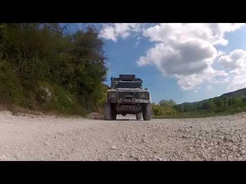 Croatia   Bosnia   Slovenia