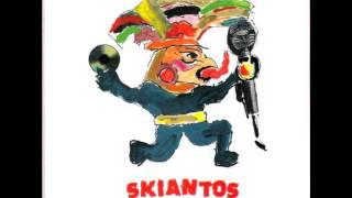 Skiantos - Lamento di uno spacciatore - Signore dei Dischi