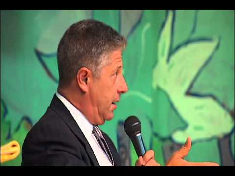 NBC12 Decision Virginia- Fan District RVA 2nd District Debate Part 1