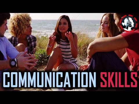 acquaintance to communicate for free without registration
