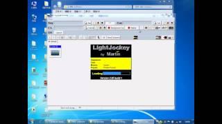 ArtFox USB-DMX512, support GrandMa Sunlite LightJockey Avolite Hog