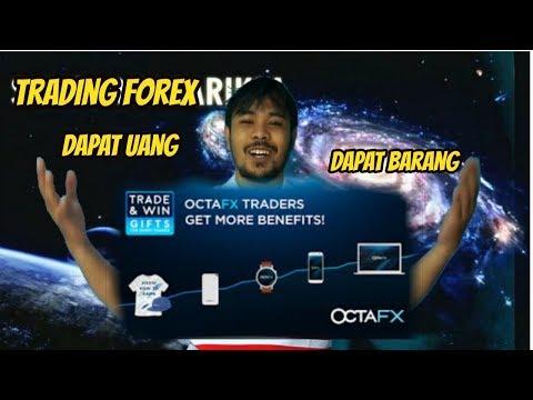 broker-forex-penipuan-???-octa-fx-bagi-bagi-reward-!!!