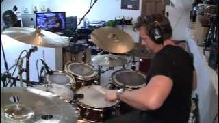 Happy belated Easter and check out my new kit! - Apr 10, 2012 2_34 PM.mp4