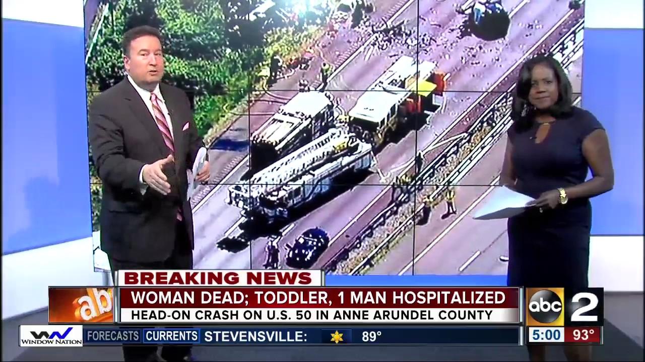 anne arundel county police breaking news