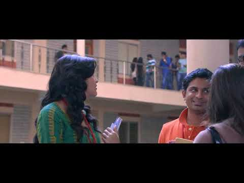 Yaaro Ivan   Udhayam NH4 Official HD Full Song Video feat Siddharth, Ashrita Shetty