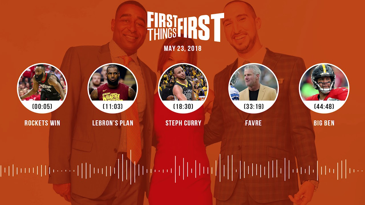 first-things-first-audio-podcast-5-23-18-cris-carter-nick-wright-jenna-wolfe-first-things-first