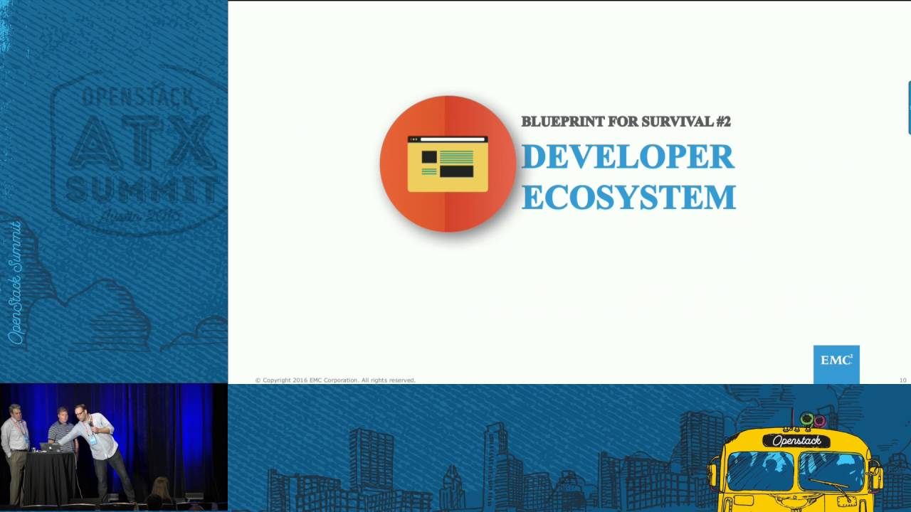 Emc digital transformation a blueprint for survival youtube emc digital transformation a blueprint for survival malvernweather Image collections