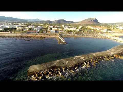 stella-palace-hotel-hotels-crete-resorts-crete
