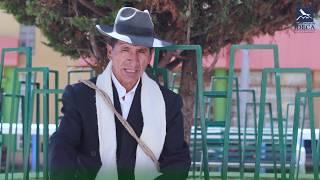 Tradición y situación del agua en las comunidades aymaras.
