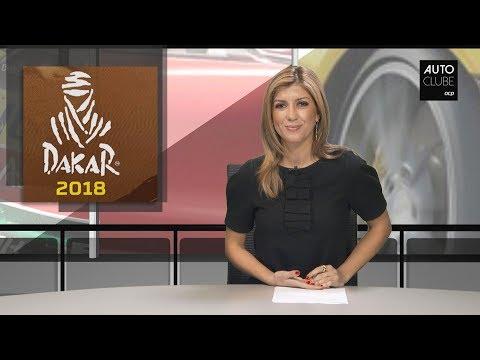 AUTOCLUBE Jornal – 05.01.2018