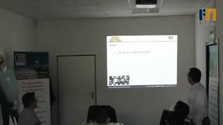 IT-Sicherheit - Ein Überblick Teil2