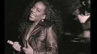 "Kym Mazelle ""Got to get you back"""