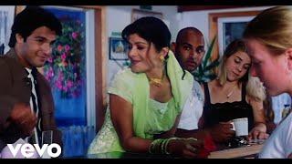 Dil Ne Phir Yaad Kiya - Sare Shaher Mein Video | Aadesh