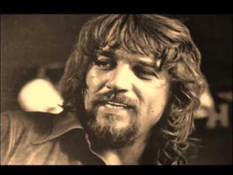 Waylon Jennings .....Baker Street