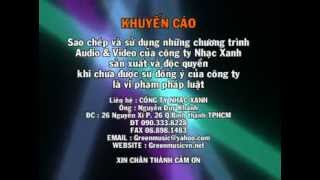 INTRO VCD VOL.3 NGỠ NHƯ GIẤC MƠ