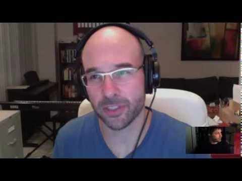 George Dvorksy - Google vs Death - Google's 'Calico' an Anti-Aging Initiative