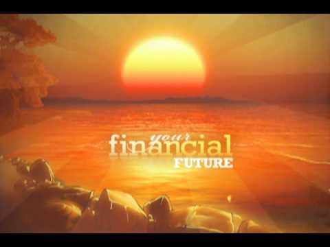 Communication Federal Credit Union Sunrise TV Ad