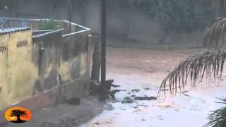 Lomé s