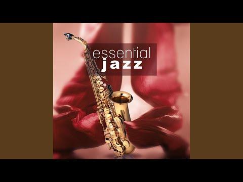 Jazzy Romance mp3