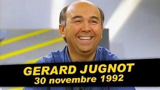 Gérard Jugnot est dans Coucou c'est nous - Emission complète