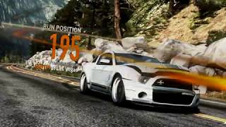 Need For Speed The Run - Extreme Difficulty Walkthrough Part 3