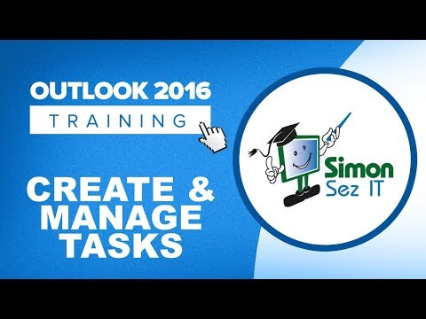 how-to-create-and-manage-tasks-in-outlook-2016