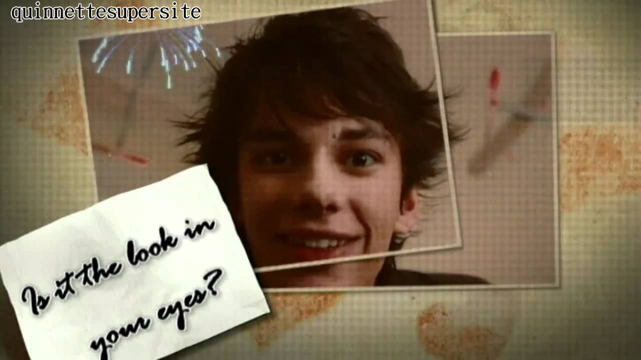 devon bostick marry you diary of a wimpy kid youtube