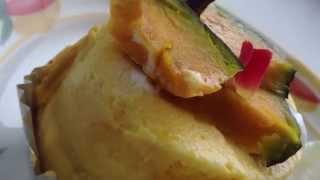 高崎市ハナミズキ通りのケーキ屋さん「プティポンム」清水パティシェが...