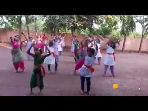 Download Dil vachan ma sahba