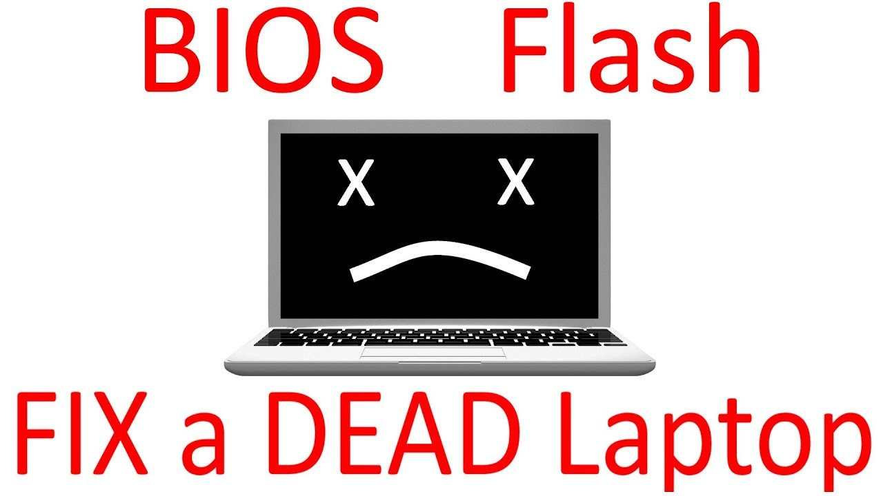 Asus K73BY Bios Flash Driver