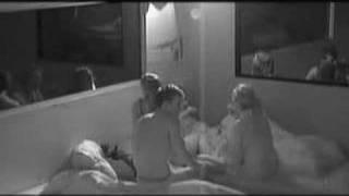 Big Brother UK hijack Night 13 Part 10 of  22