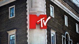 Американский «Дом-2»: почему жители Статен-Айленда выступили против нового реалити-шоу MTV