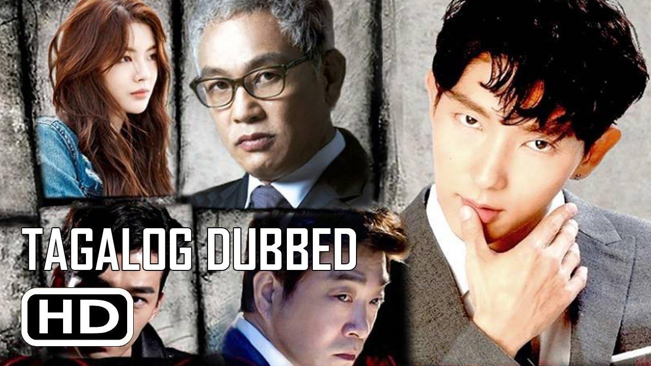 Download Criminal Minds (Tagalog Dubbed) -
