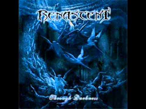 Renascent - Warriors of The Morning